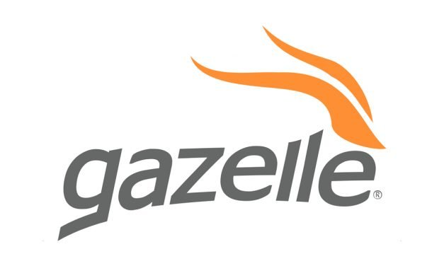 Gazelle.com Review – Is This Buyback Company Legit?
