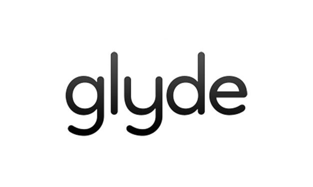 Glyde.com Review – Should You Think Twice Before Buying and Selling Devices?