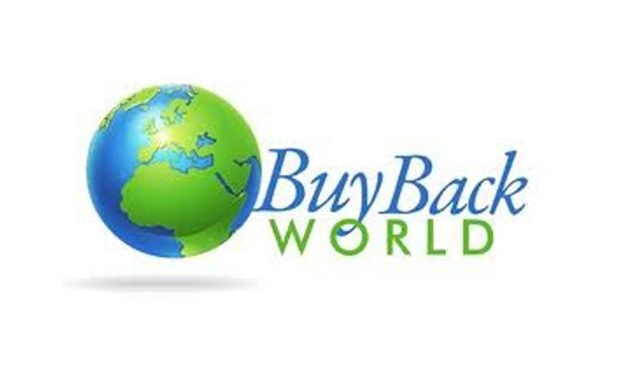 BuyBack World Review – What To Sell There (And What Not To)
