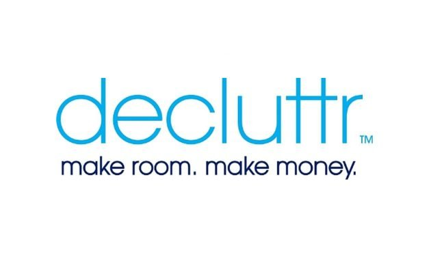 Decluttr Review – Marching To The Beat Of Their Own Reselling Drum