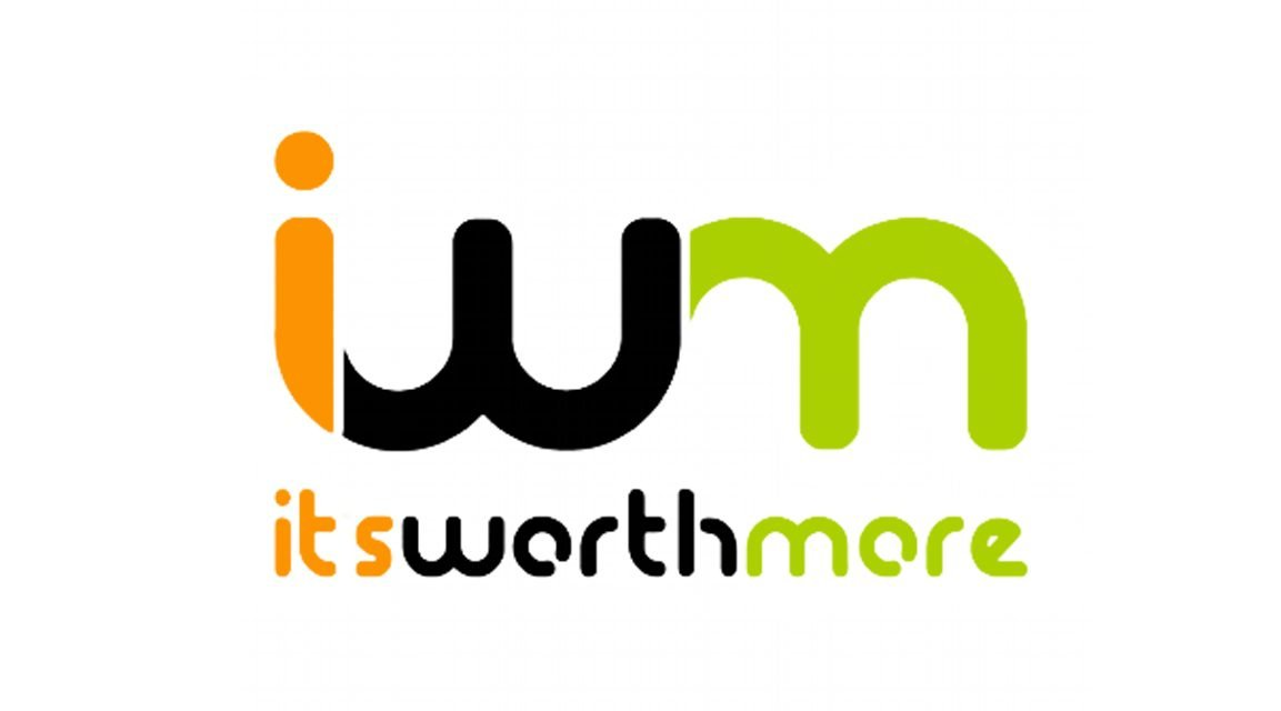 ItsWorthMore.com Review – A Top Notch Service, But Is It Right For You?
