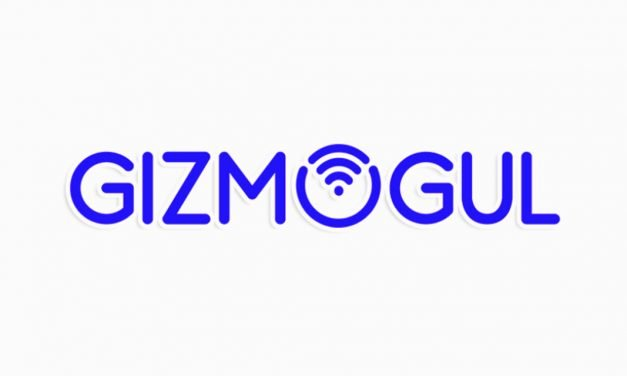 Gizmogul.com Review – To Sell Or Not To Sell Your iPhone?