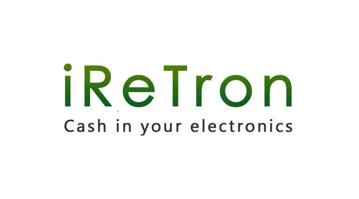 iReTron Review – Don't Judge A Book By Its Cover