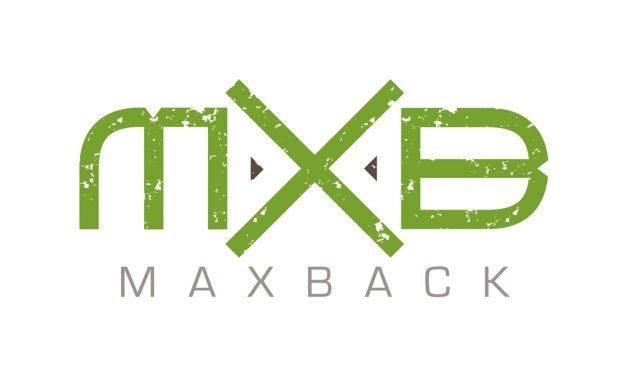 MaxBack Review – A Buyback Site Shrouded In Mystery?