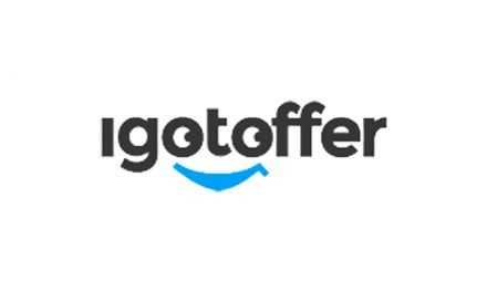 iGotOffer Review – Why Is This The Darling Of The Buyback World?