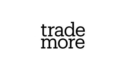 Trademore Review – A New Look For Their Site, But Was It Worth It?