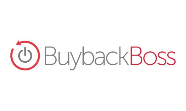Buyback Boss Review – How Does This iPhone Buyback Program Compare?
