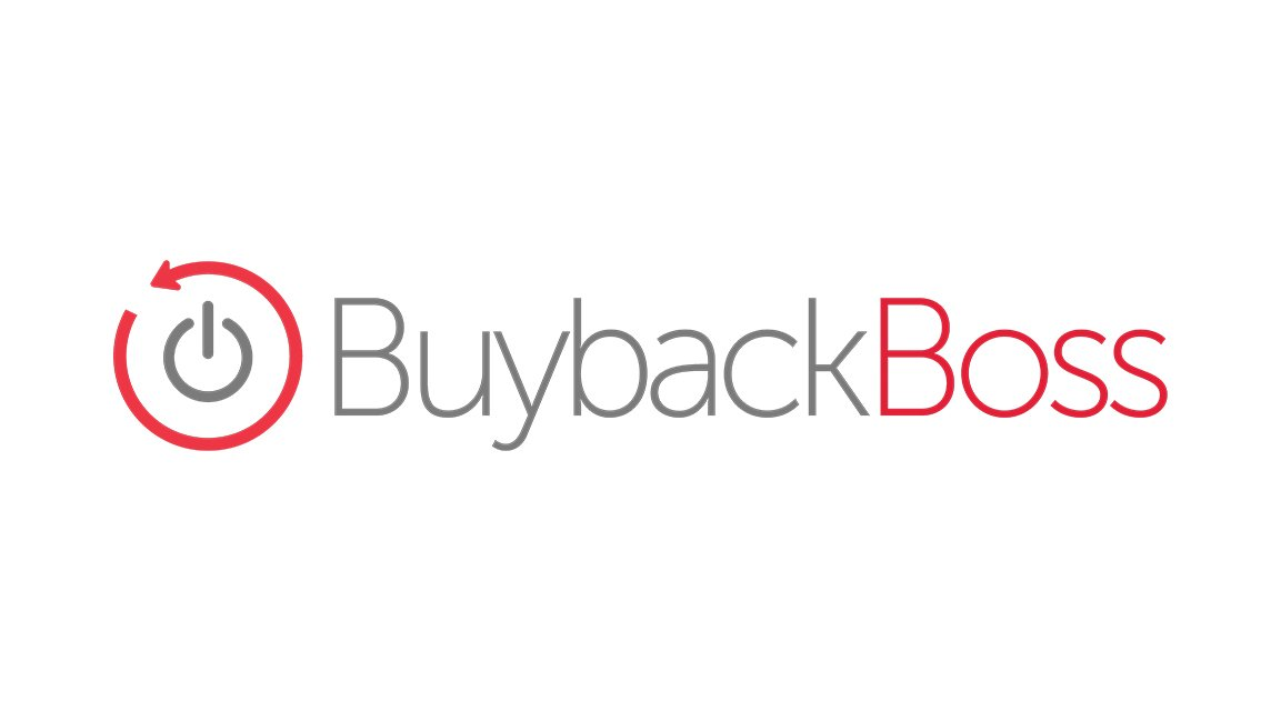 Best Iphone Buyback Program